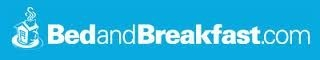 bedandbreakfast.jpeg.0x60.jpg