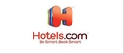 hotels-com.jpeg.0x60.jpg