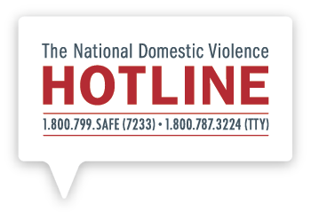 Concerns About Domestic Violence