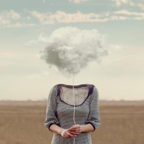 brain-fog-thisgirlisonfire.co.uk