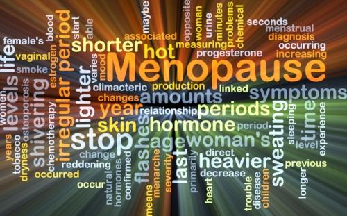 menopause-symptoms-thisgirlisonfire.co.uk.jpg