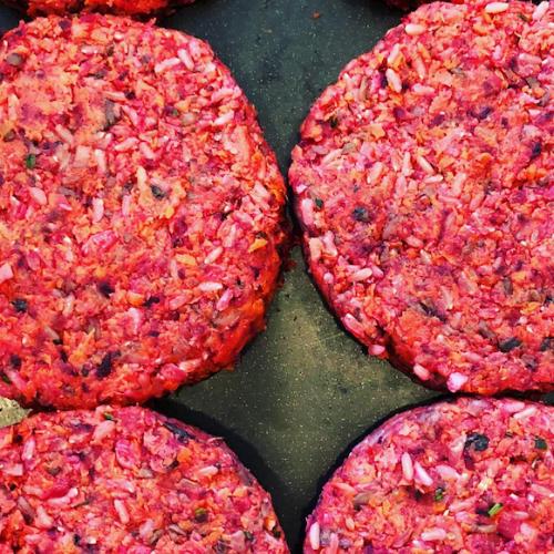 zen-burger-thisgirlisonfire.co.uk