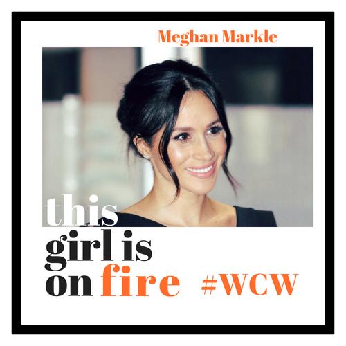 #wcw-thisgirlisonfire.jpg