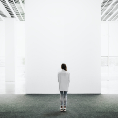 woman-blank-canvass-thisgirlisonfire.jpg