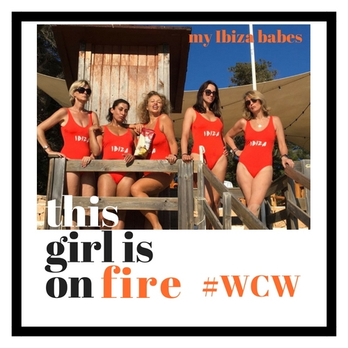 #wcw-Ibiza-ladies.jpg