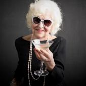 cool-grandma.jpg