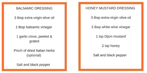 dr-hazel-salad-dressings1.jpg