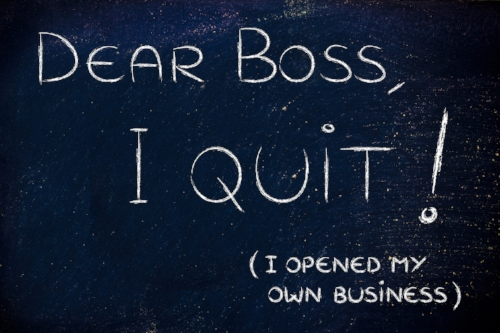 be-your-own-boss-thisgirlisonfire