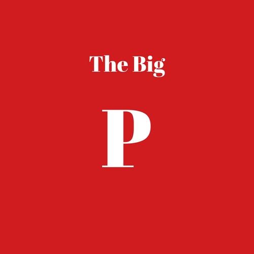The Big P.jpg