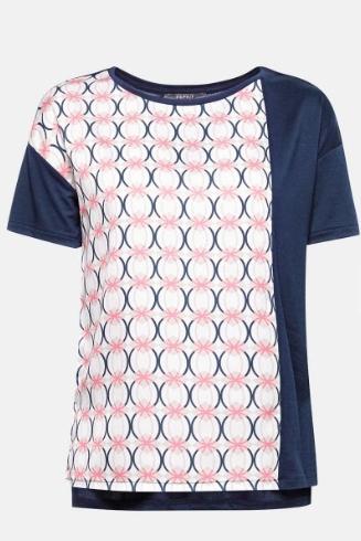 Esprit-soft-t.shirt .jpg