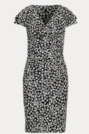 Ralph-Lauren-ruched-dress.jpg
