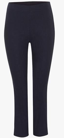 Phase-Eight-Isla-crop-trousers.jpg