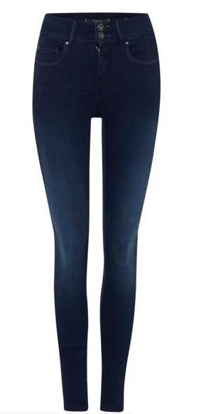 Salsa-high-waisted-jeans.jpg