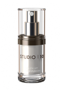 Youth Lift Glow-Plexion, £26, Studio 10