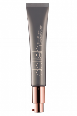 Time Frame Foundation, £34, Delilah