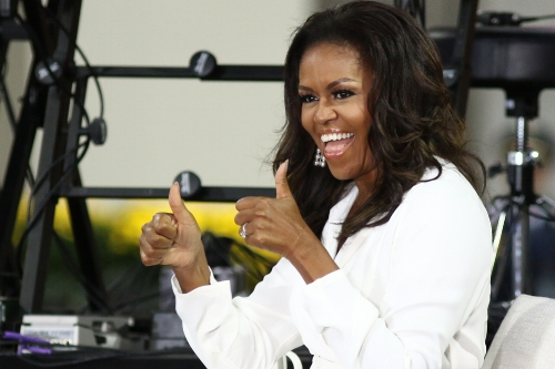 Michelle-Obama-this-girl-is-on-fire.jpg