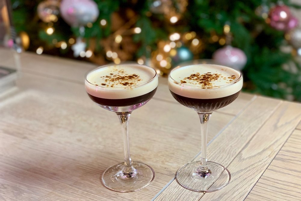 expresso-martini-this-girl-is-on-fire.jpg