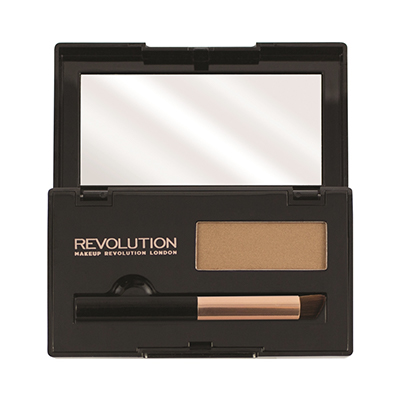 Root cover up - £3, Revolution Beauty