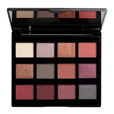 eye Shadow Palette Ignite - £20, NYX