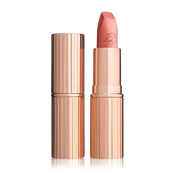 super cindy lipstick - £24, Charlotte Tilbury