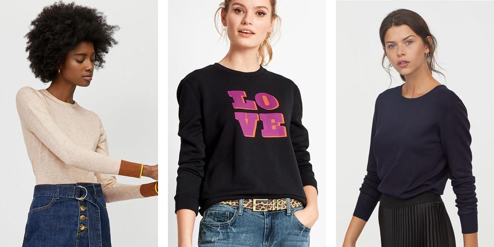 buy_sweater.jpg