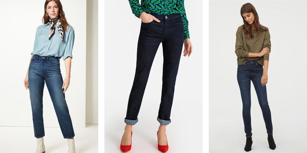 buy_jeans.jpg