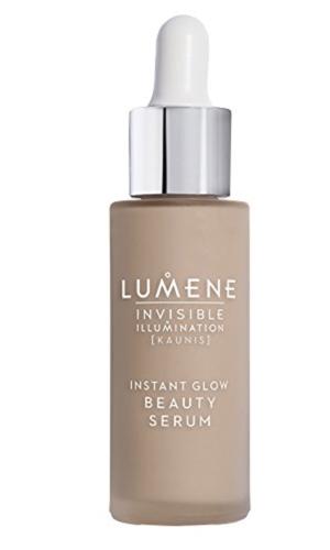 Lumene Invisible Illumination Instant Glow Beauty Serum.jpg