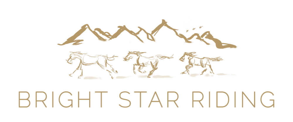 Bright-Star-Riding-FINAL-Logo.png