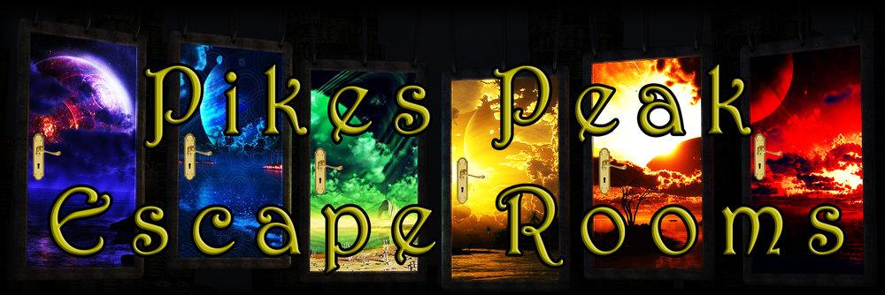 PPER Banner 3.jpg