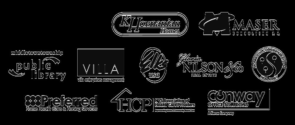 Frank_LogoGrid_Logos.png