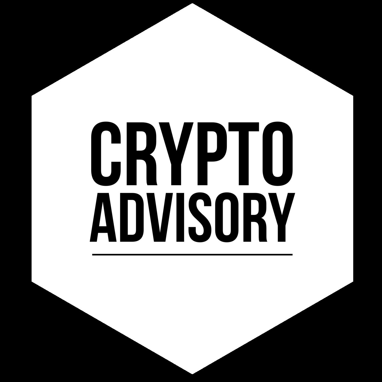 BITMEX MARGIN TRADING — Crypto Advisory VIP