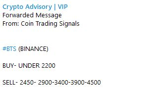 Coin Trading Signals example 2.JPG
