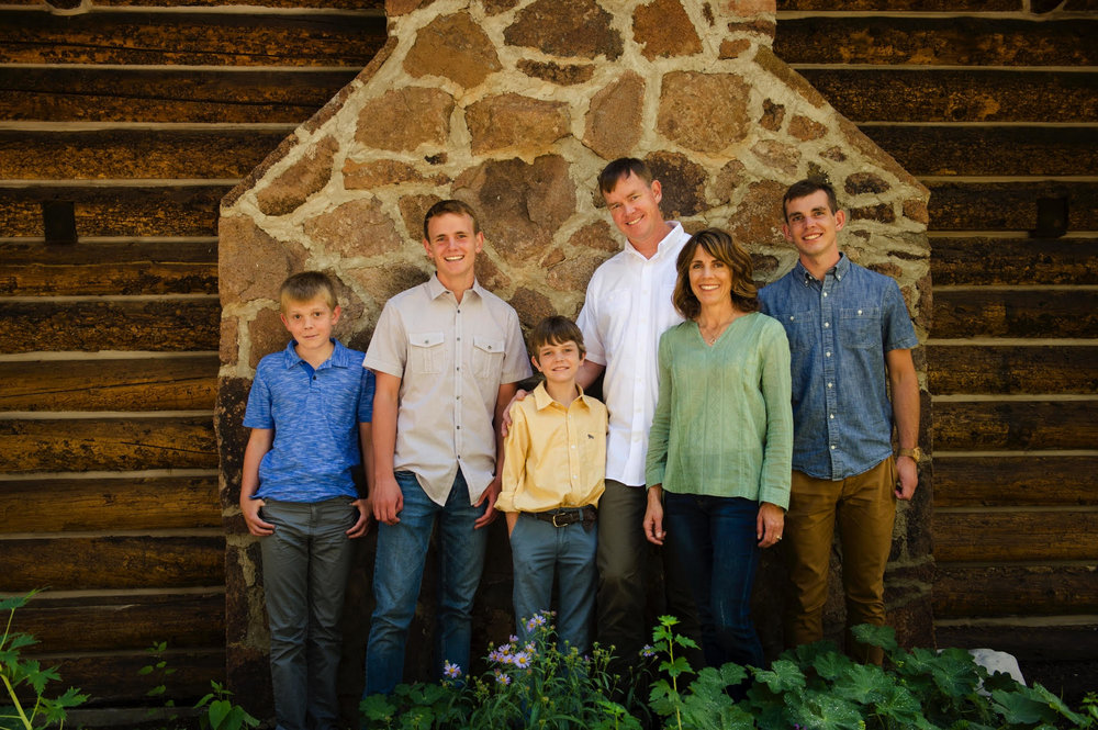 Waldrip Family Photo.jpg