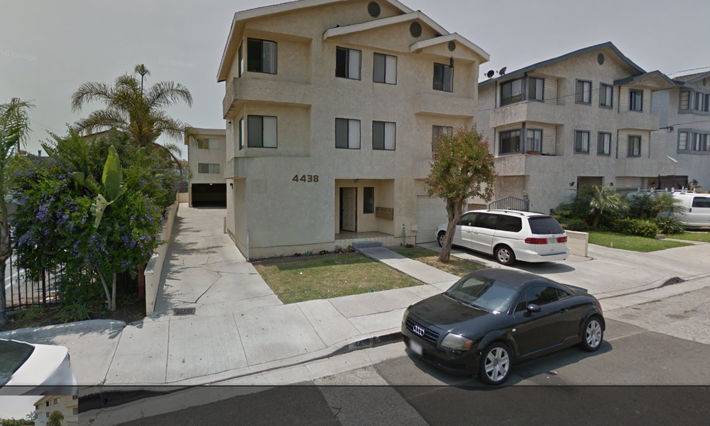 Street View-4438 W. 134th Street.png