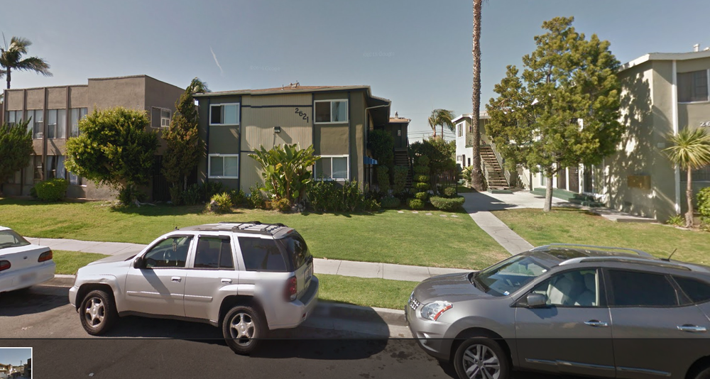 Street View-2621 W. 141st Place.png