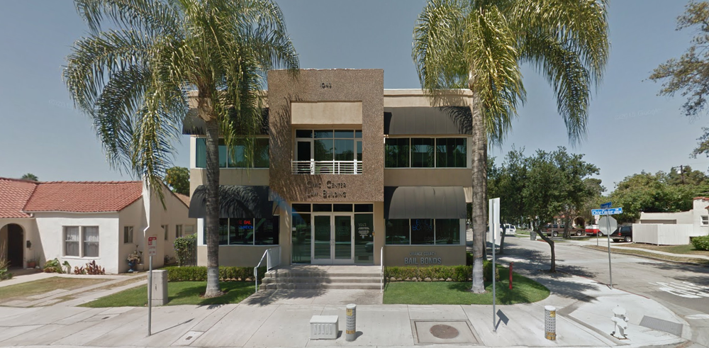 Street View Picture.png