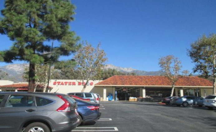 Stater Bros. Pic.png