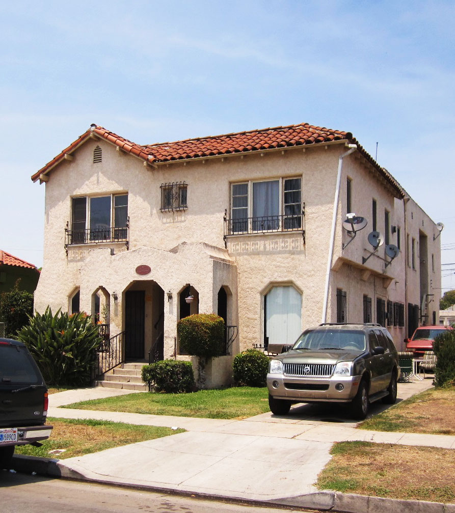1121 W 64th_Front View Website.jpg