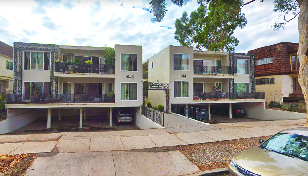 1044-1048 7th Street, Santa Monica.jpg