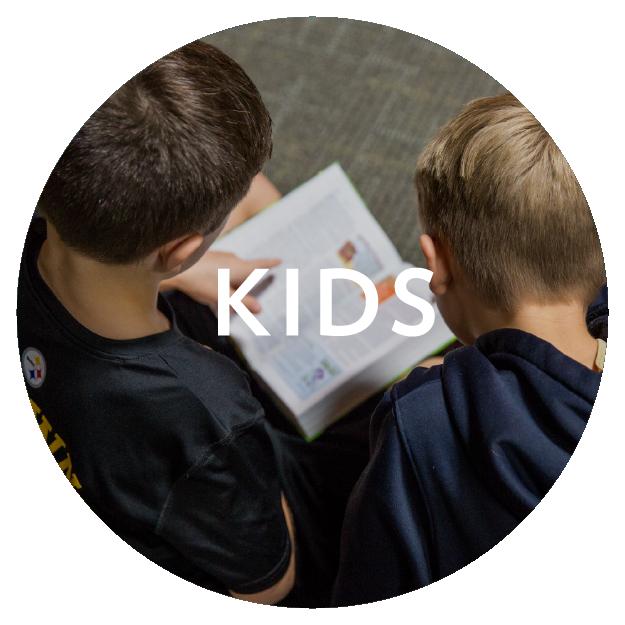 KidsCircle Web.png