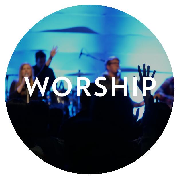 WorshipCircle Web.png