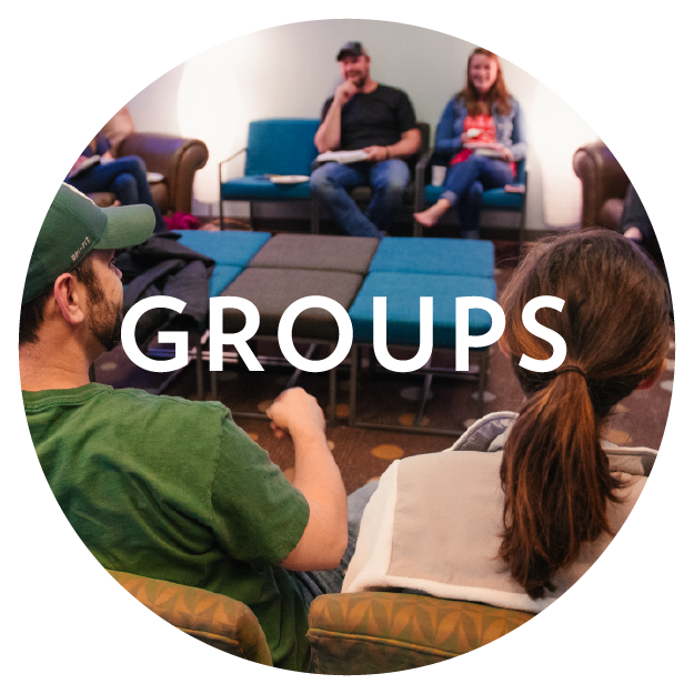 GroupsCircle Web.png
