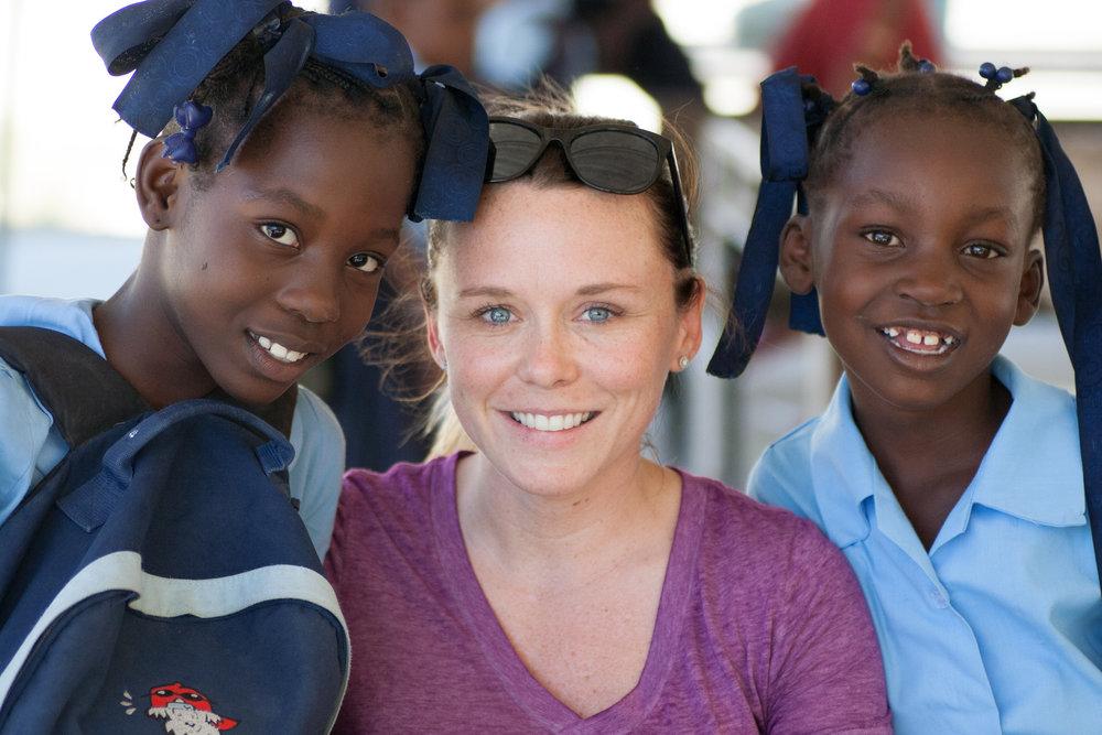 Genesis in Haiti.jpg