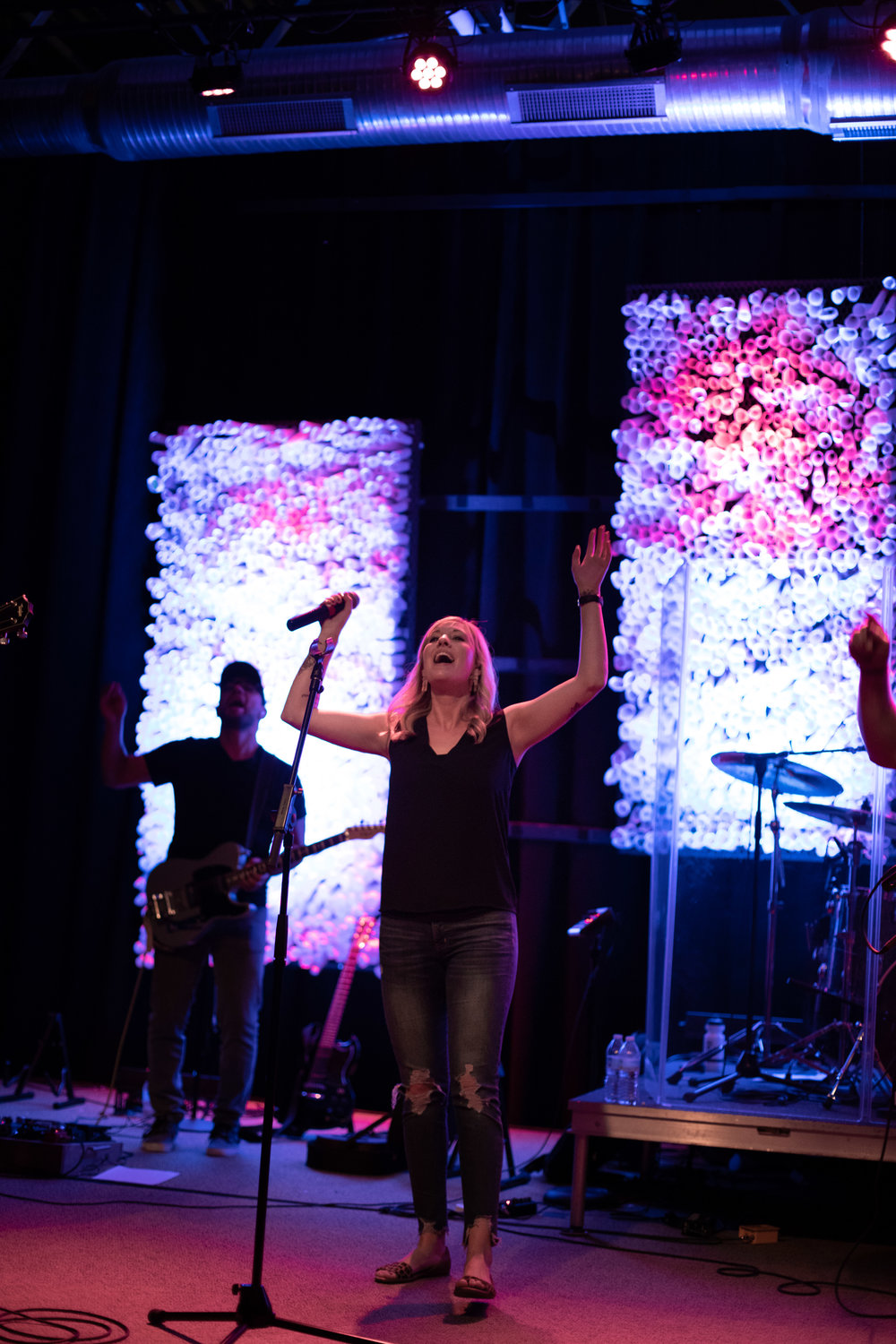 Worship Night July (4 of 12).jpg