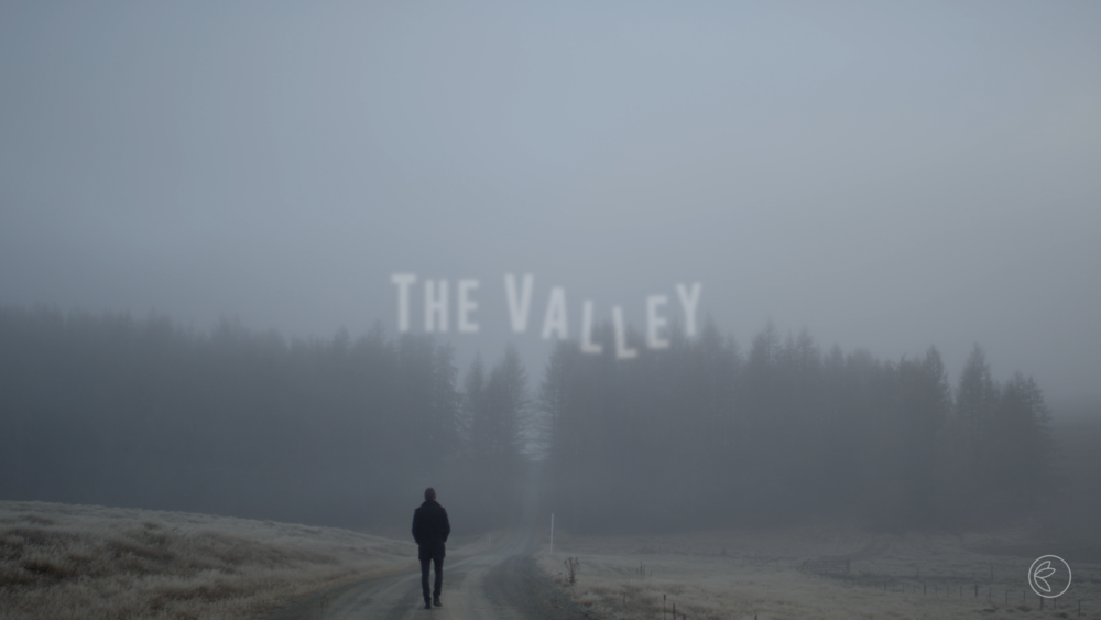 Valley Blurred text Main.png