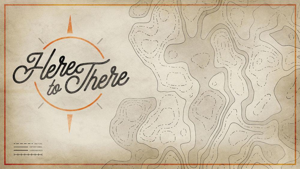 HereToThere_Series_ENG.jpg