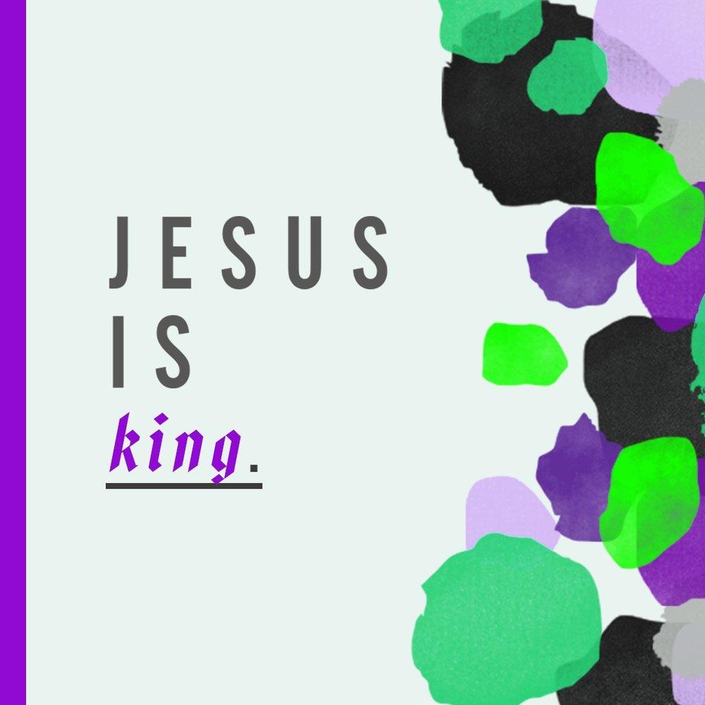 Jesus+Is-+King.jpg