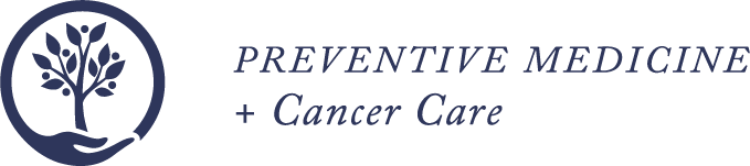 Preventive Medicine and Cancer Care - Denver, Colorado - Cancer Prevention and Treatment