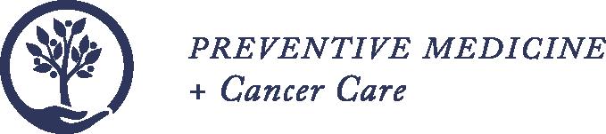 Preventive Medicine and Cancer Care - 24/7 Full Integrative, Family & Concierge Medicine - Denver