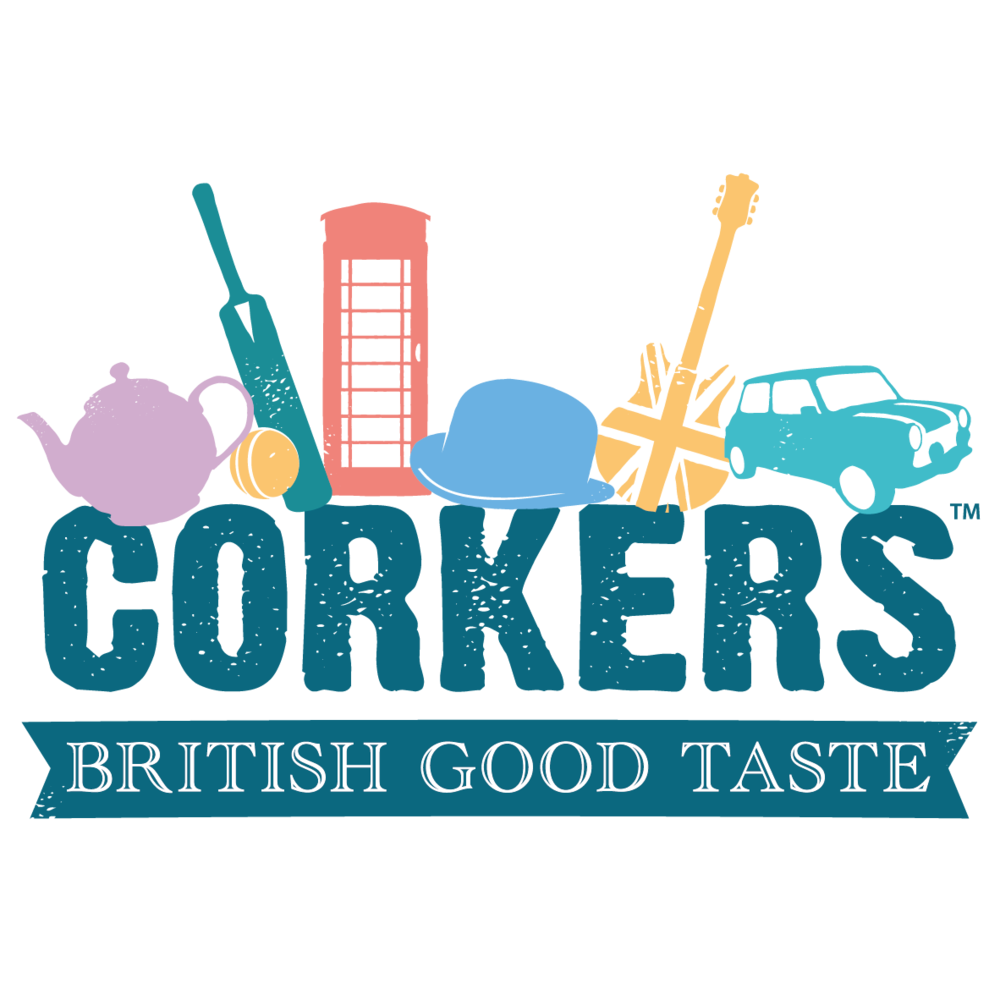 Corkers_logo-01.png